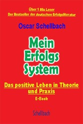 Mein Erfolgs-System